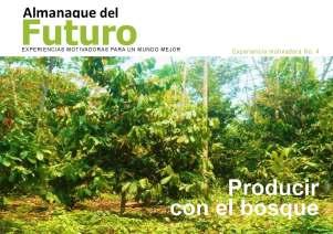 Seiten aus Almanaque del futuro 4 web
