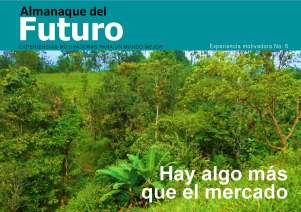 Seiten aus Almanaque del Futuro 6 alta