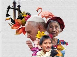 imagen-carta-pastoral.jpg