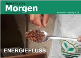 Imagen 29 deutsch